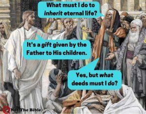 Good-Samaritan-1
